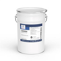 Fuchs Cassida EPS 00, 19KG/Pail, Synthetic Greases