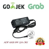 adaptor charger asus eepc 1015 x101 1025 1215 1005 1015B 1015P 1215P