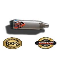 KLX 450 CC New TX Series Prospeed