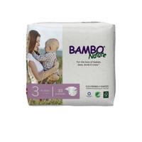 Bambo Nature Dream Midi Size 3 Tape