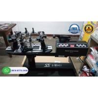 Mesin Senar Badminton / Stringing Machine Elektrik Siboasi s213