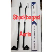Shock Bagasi Suzuki Aerio