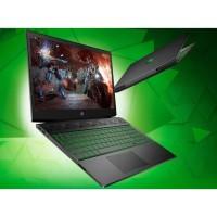 Laptop Gaming HP Pavilion 15-dk1064TX I5-10300 8GB 512GB RTX2060 OHS