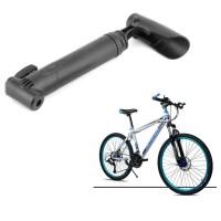Pompa Angin Ban Sepeda Portable Manual