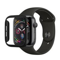 Spigen Case Apple Watch IWO2 iWatch 38mm & 42mm