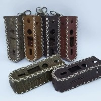 Case voopoo Vinci 40 casing vinci premium sleeve