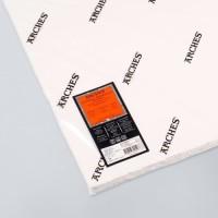 Histore - ARCHES WATERCOLOR PAPER ROUGH SHEETS - 56x76cm - 185gsm