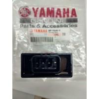 Cdi Unit Ecu Unit Assy Yamaha Scorpio Z 5BP