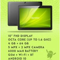 Tablet Axioo MyTab A100