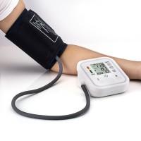 PALING LAKU !!! alat tensi darah/alat cek tekanan darah lengan/blood p