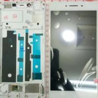 LCD + TOUCHSCREEN + FRAME OPPO R7SF ORIGINAL