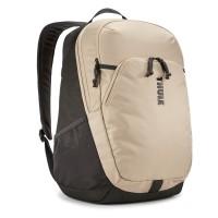 Thule Achiever TCAM 3216 Tas Laptop Backpack 22L – Seneca Rock