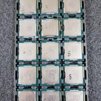 Procsesor core i3 seri 3240 gen3 intel