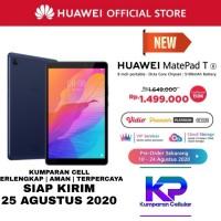 HUAWEI MATEPAD T8 2GB 32GB GARANSI RESMI