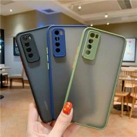 NEW CASE PROTECTOR CAMERA REALME 6,6i,6 PRO,2 PRO,5s,MY CHOICE CASING