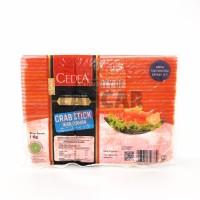 CEDEA Crab Stick 1kg