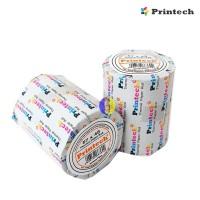 Thermal paper printech 57x48