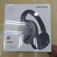 Audio Technica ATH- AR5BT Hi-Res Wireless Original