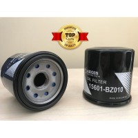 Filter Oli Daihatsu Taruna, Charade, Feroza 15601-BZ010