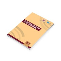 Standar Profesi Jasa Akuntan (SPJA) 2020