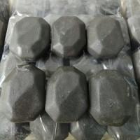 Gril stone lava rock /Batu Bakaran , Panggangan untuk KOMPOR GRILL