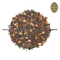 Tea et Al - Magical Wish Greentea Fruity 1tb Premium Artisan Tea Blend