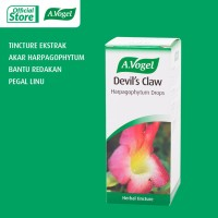 A Vogel Devil's Claw 50 ml