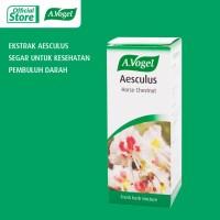 A Vogel Aesculus 50 ml
