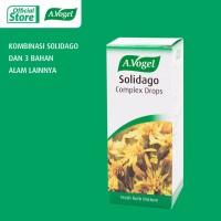 A.Vogel Solidago 50 ml