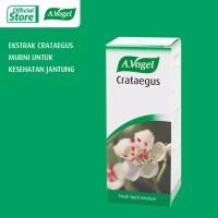 A Vogel Cratageus 50 ml