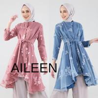 Aluna Outer Dress