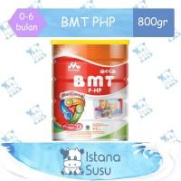 Morinaga BMT PHP Susu Formula [800 g]