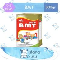 Morinaga BMT Reguler 800 gram