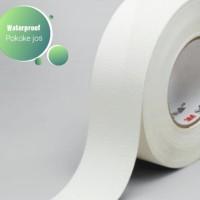Safety walk tape 3m 280 white Anti slip tangga/lantai /kamar mandi
