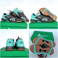 Sepatu olahraga league original badminton size 40 s/d 45