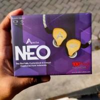 Earphone Avara Neo