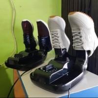 Shoe Dryer alat untuk mengeringkan sepatu sarung tangan kaos kaki dll