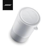 Bose Portable Home Speaker - Silver
