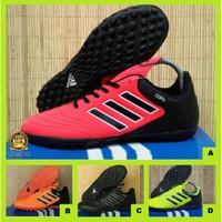 Sepatu Futsal Adidas Copa Sol Gerigi Terbaik