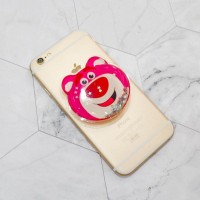 OEM PSAD Bubble Disney Popsocket