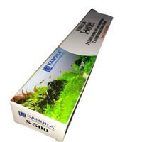 Kandila S500 s 500 S500RGB S-500 RGB Lampu Led Aquascape Aquarium