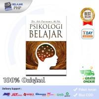 Buku Psikologi Belajar