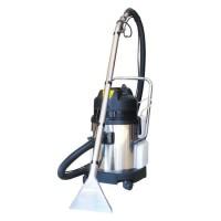 Vacuum Extractor LC-20SC Carpet Cleaner - 20 Liter