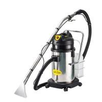 Vacuum Extractor LC-30SC Carpet Cleaner - 30 Liter
