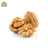 Kacang Walnut 1 kg - Raw Walnut Mentah Kupas / Kacang Kenari