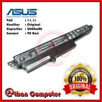 Baterai Battery Batre Asus X200 X200CA X200LA X200MA ORIGINAL