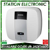 Modena CASELLA ES-10DR/ES 10 DR Water Heater Elektrik - Gojek/Grab