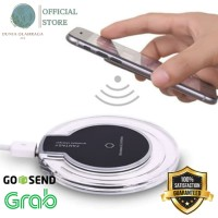 WIRELESS CHARGER PRO NEW CHARGER