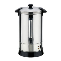 Akebonno Coffee Maker / Water Boiler 200 Liter ZJ200
