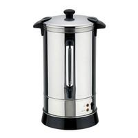 Akebonno Coffee Maker / Water Boiler 8.8 Liter ZJ88